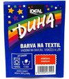 DUHA IDEAL ORANZOVA