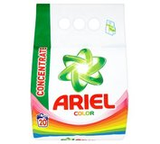 Ariel 1500g/20PD Color