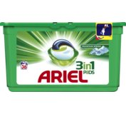 Ariel tablety 36PD mountain spring