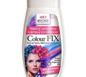 BC colour fix kondicioner 260ml