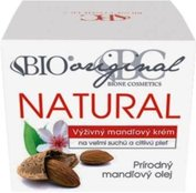 BC MANDLOVY KREM DENNY NATURAL 51ML
