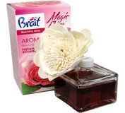 Brait osv.beautiful rose 75ml