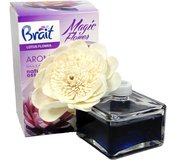 Brait osv.lotus flowers 75ml
