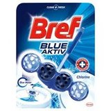 Bref wc power blue akt.cglorine 50g
