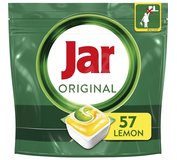 Jar N tabl. do UR 57 ks Yellow