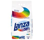 Lanza Expert 7,5kg/100PD color