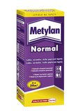Metylan normal tap.lepidlo 125g