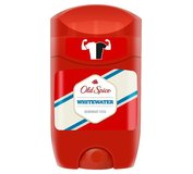Old Spice stick 50g Whitewater