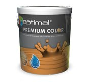Optimal premium color oran.organza 3kg