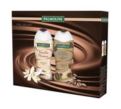 Palmolive kazeta 2xsg Vanilla 250ml+Coffee 250ml