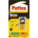 Pattex repair ultra str epoxy 5min 11ml