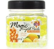 Perly 150g Citrus Fruits