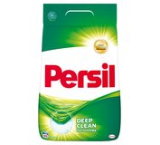 Persil prášok 45PD Regular