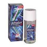 PITRALON VPH 100ML