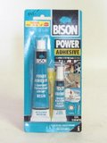 POWER ADHESIVE 65ML