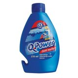 Q power do umyvacky cistic 250ml