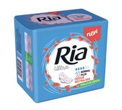 Ria Ultra NP Odour Neutral 10ks