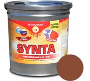 S2013 2210 2,5l / 3,1kg Synta