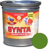 S2013 5149 2,5l / 3,1kg Synta