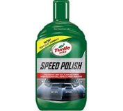 TW Speed Polish 500ml
