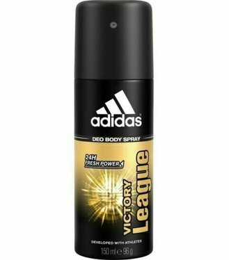 Adidas deo 150ml Victory League