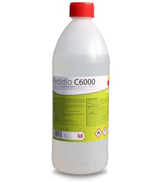 C6000 1L Optimal `PLAST`